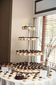 diy wedding cupcake stand bling wedding cake stand