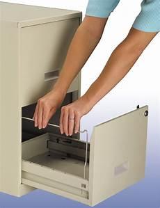 file cabinet hang rails cabinet ideas