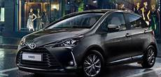 toyota yaris 2020 price 2020 toyota yaris hybrid review price specs toyota