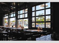 Air Doors Restaurants & Open Air Dining