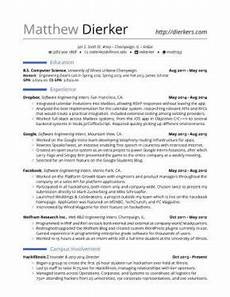Resume For Engineering Internship Resume For Internship 998 Samples 15 Templates How To