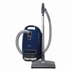 miele vaccum buy miele complete c3 totalcare canister vacuum from