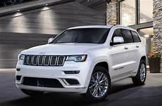 2020 jeep grand release date 2020 jeep grand release date interior price