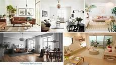 40 modern scandinavian living room decor ideas homiku