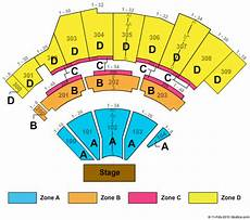 The Wharf Amphitheater Seating Chart Cheap The Wharf Amphitheatre Tickets