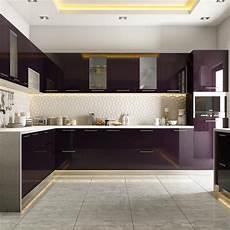 modular kitchen ideas 55 modular kitchen design ideas for indian homes