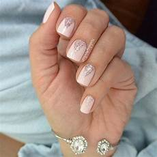 Neutral Nail Designs 23 Elegant Nail Art Designs For Prom 2018 Page 2 Of 2