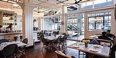 7 restoran di jakarta yang bisa dijadikan lokasi pesta