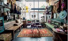 Interior Design Portland Oregon Top 10 Home Decor Stores In Portland Oregon Interior