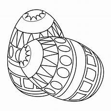 osterei ausmalen ostern ausmalbilder ajilbabcom portal