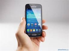samsung mobile ace 3 samsung galaxy ace 3 review