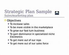 sales strategy business plan 13 sales strategy templates word pdf excel apple