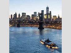 Romantic Bateaux Dinner Cruise in New York   Cloud 9 Living