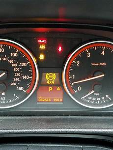 Bmw 4x4 Abs Brake Light Issues With 4x4 Abs Brake Light Bimmerfest Bmw Forums