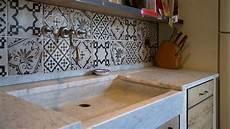 lavelli per cucina in muratura lavelli cucina in pietra pietre di rapolano
