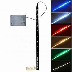 Battery Operated Craft Lights 4 5v Battery Operated 30cm Led Light Waterproof