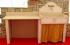 lavelli in graniglia lavelli in graniglia per esterno pannelli termoisolanti