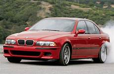 Bmw 5 Series E39 1997 2002 Service Repair Manual Download
