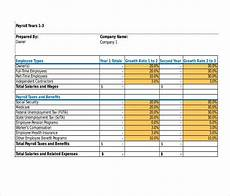Budget Plan Template Financial Budget Plan Template 7 Word Excel Pdf