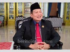 DPRD Kabupaten Malang Segera Revisi Perda Penghambat