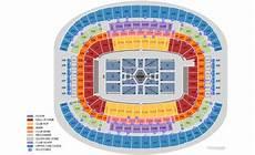 At T Cotton Bowl Seating Chart At Amp T Stadium Arlington Tx Seating Chart View