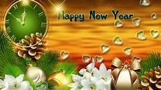 Free Happy New Year Images New Years Backgrounds For Desktop Wallpaper Cave