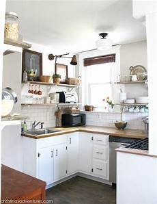 15 inspiring before after kitchen remodel ideas must see