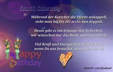 Ausmalbilder Geburtstag Opa 66 Best 50 Gedichte Zum 66 Geburtstag Opa Zitate Geburtstag