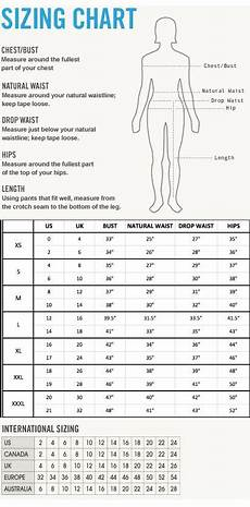 Indian Girl Dress Size Chart 180 Best Indian Clothing Styles And Measurements Sizing