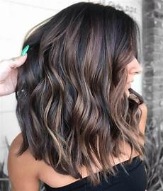 frisuren dickes haar mittellang 60 most beneficial haircuts for thick hair of any length