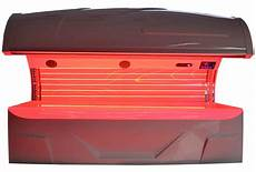 Theralight 360 Light Pod Theralight 360 360 Degrees Of Infrared Light Therapy
