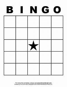 Bingo Card Template Microsoft Word Free Printable Blank Bingo Cards Template 4 X 4 Free