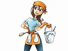 Cleaning Lady Images Free Cleaning Lady Clipart Free Download On Clipartmag