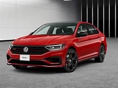 Volkswagen Vento Gli 2020 by Volkswagen Vento Gli 2 0l 2019