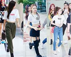 korean fashion 101 from the world of k pop and k dramas