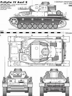 Ww2 Myth 2 Armored Vehicle History World Of Tanks