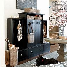 beadboard entryway cabinet with doors entry cabinet