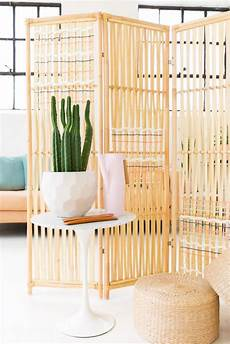 19 genius room divider ideas to maximize your space homelovr