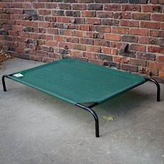 coolaroo elevated pet bed with replacement cover walmart