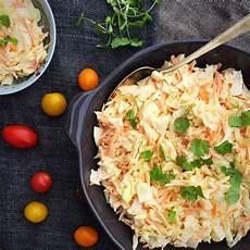 coleslaw opskrift coleslaw opskrift l 230 kreste opskrift p 229 coleslaw uden sukker