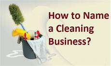 Cleaner Company Names Cleaning Companies Names Medidas De Cajones De