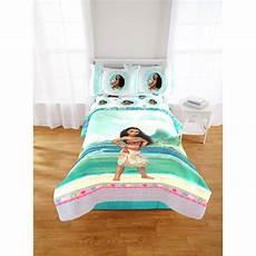 disney moana comforter warm beautiful