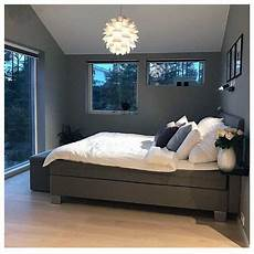 And White Bedroom Ideas Top 60 Best Grey Bedroom Ideas Neutral Interior Designs