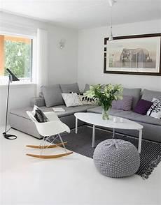 inspiraci 243 n quiero un sofa gris boho deco chic