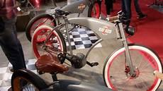 E Bike Werkzeugsortimo by E Bike Rat Rod 100 Electric Motorbicycle Motorbeurs