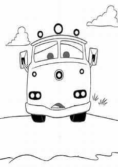 Malvorlagen Cars 2 Zum Ausdrucken Ausmalbilder Cars 2 Kostenlos Malvorlagen Zum Ausdrucken
