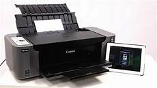 Canon Pixma Pro 100 Orange Light Wink Printer Solutions Canon Pixma Pro 100 A3