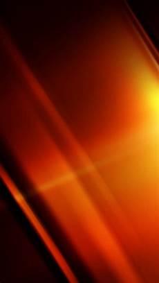 Orange Wallpaper Iphone by Orange Iphone Wallpaper Wallpapersafari