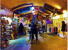 London: Camden Market   Tily Travels