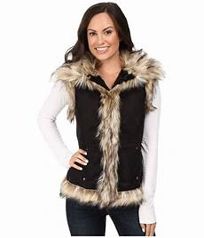 Polizzi Size Chart Polizzi Luxe Vest Zappos Com Free Shipping Both Ways